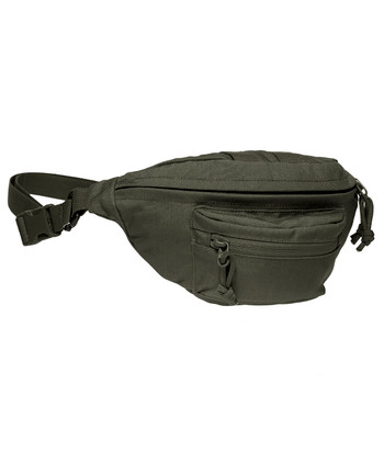 TASMANIAN TIGER - TT Modular Hip Bag Olive