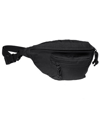 TASMANIAN TIGER - TT Modular Hip Bag Black