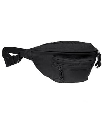 TASMANIAN TIGER - TT Modular Hip Bag Schwarz