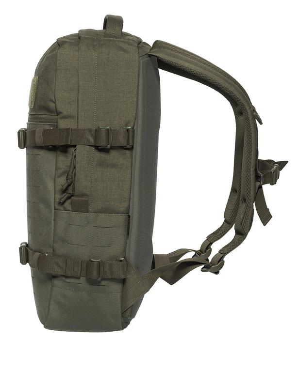 TASMANIAN TIGER TT Modular Daypack L Oliv
