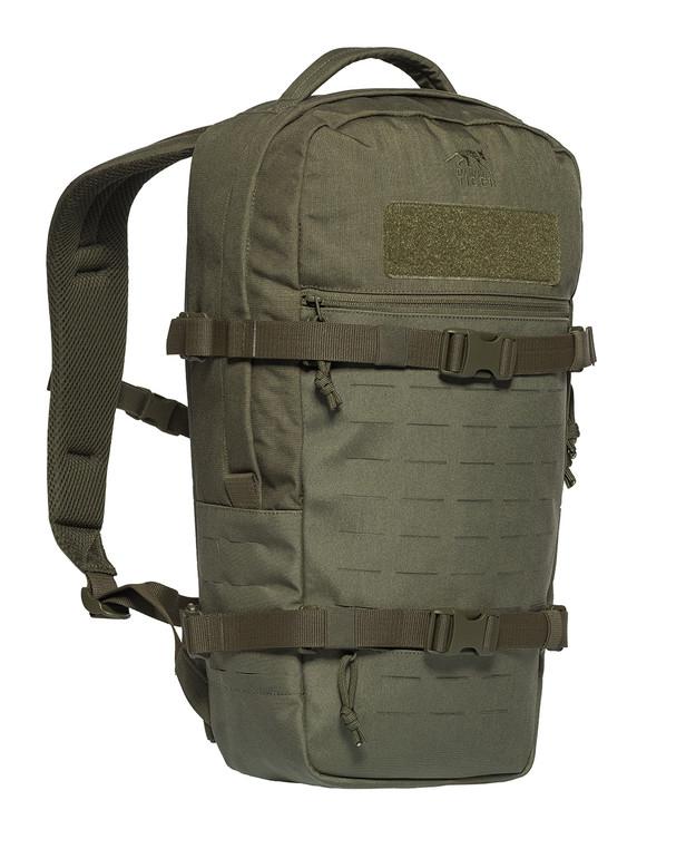 TASMANIAN TIGER TT Modular Daypack L Olive