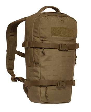 TASMANIAN TIGER - TT Modular Daypack L Coyote Brown