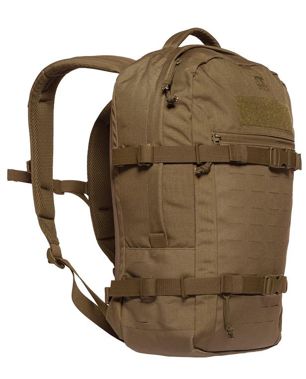TASMANIAN TIGER TT Modular Daypack XL Coyote Brown