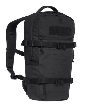 TASMANIAN TIGER - TT Modular Daypack L Black