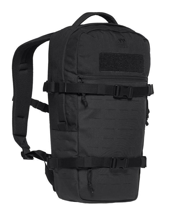 TASMANIAN TIGER TT Modular Daypack L Black