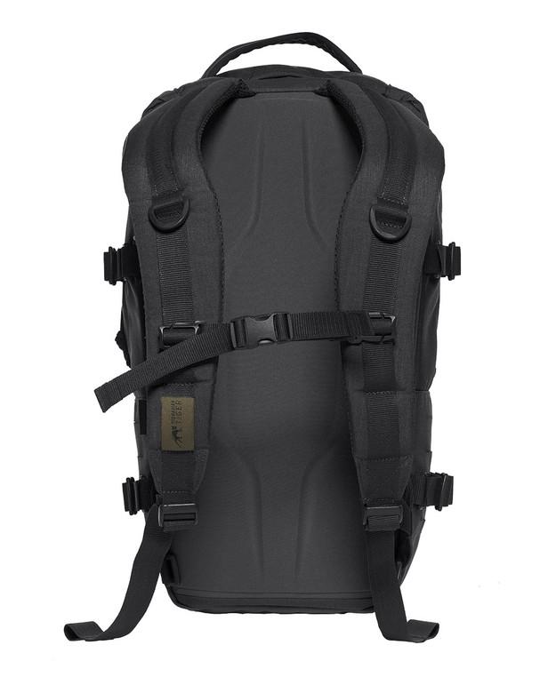 TASMANIAN TIGER TT Modular Daypack L Schwarz