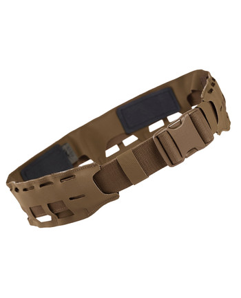 TASMANIAN TIGER - TT Molle Hyp Belt Coyote Brown