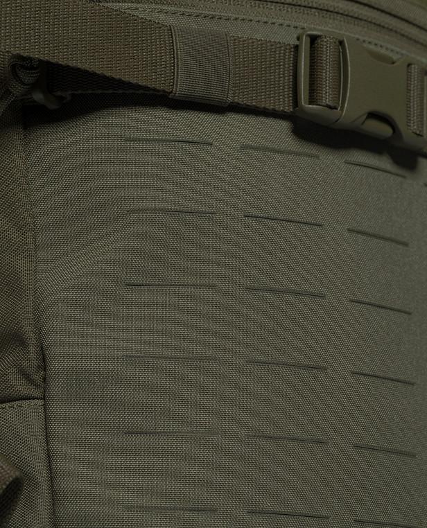 TASMANIAN TIGER TT Modular Daypack XL Olive