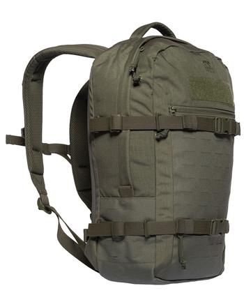 TASMANIAN TIGER - TT Modular Daypack XL Oliv
