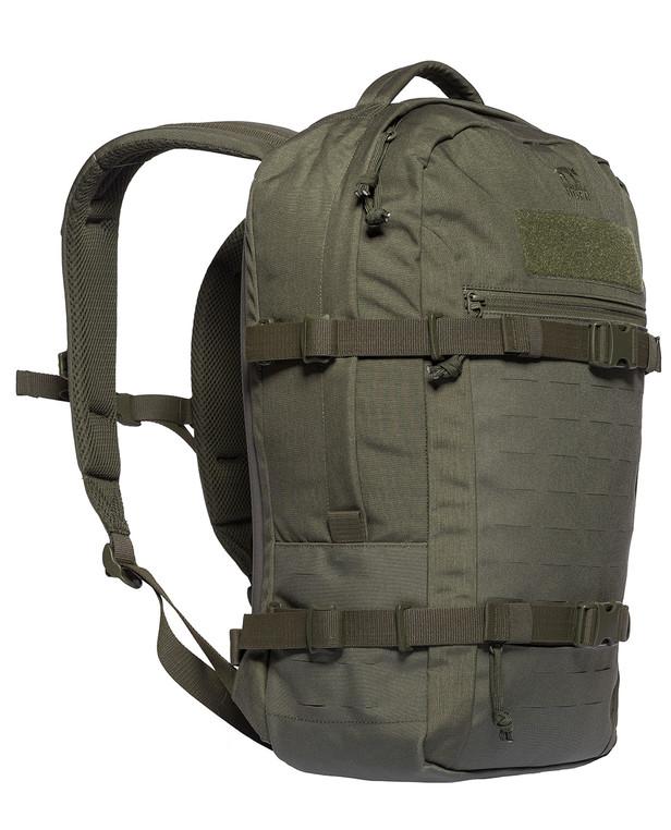 TASMANIAN TIGER TT Modular Daypack XL Oliv