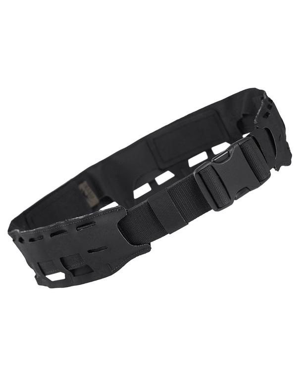 TASMANIAN TIGER TT Molle Hyp Belt Black