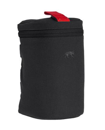 TASMANIAN TIGER - TT Modular Lens Bag M Black