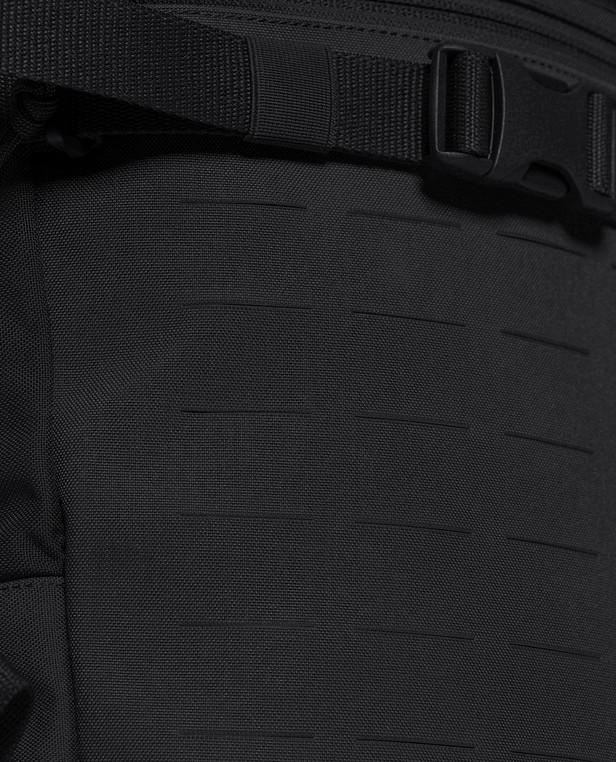 TASMANIAN TIGER TT Modular Daypack XL Black