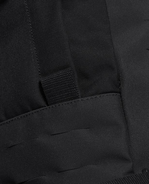 TASMANIAN TIGER TT Modular Daypack XL Schwarz