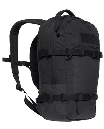 TASMANIAN TIGER - TT Modular Daypack XL Black