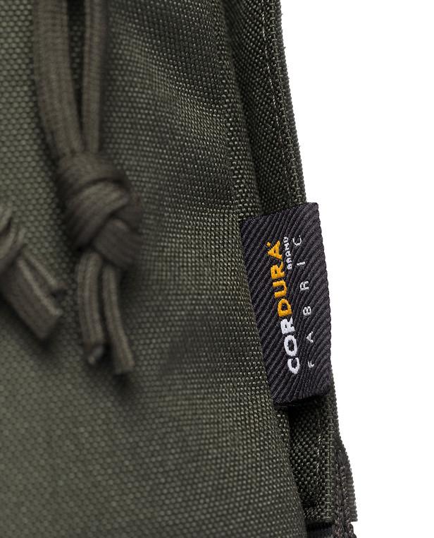 TASMANIAN TIGER TT Modular Lens Bag VL Insert S Oliv