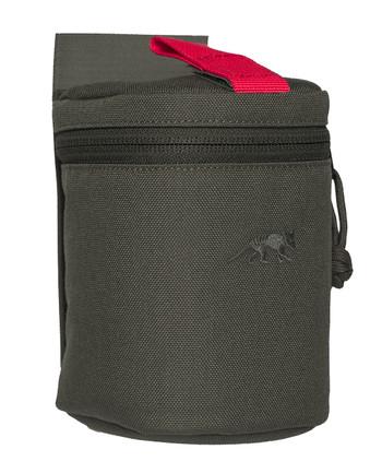 TASMANIAN TIGER - TT Modular Lens Bag VL Insert S Olive