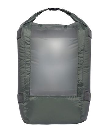 TASMANIAN TIGER - TT Modular Pack 30 WP Insert Warm Grey