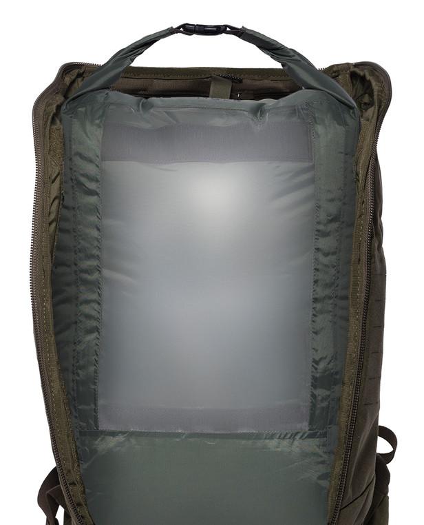TASMANIAN TIGER TT Modular Pack 30 WP Insert Warm Grey