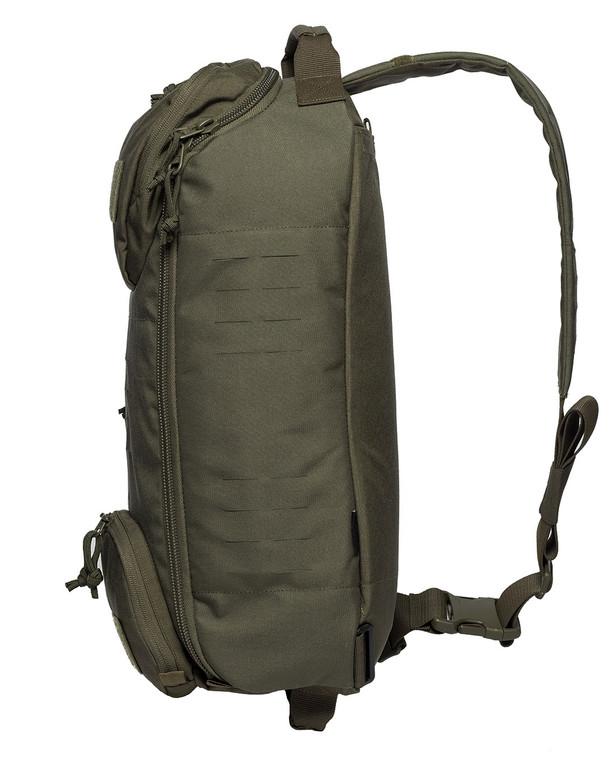 TASMANIAN TIGER TT Modular Sling Pack 20 Olive