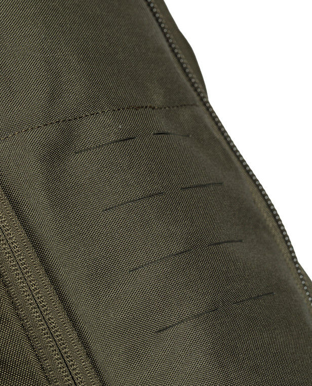 TASMANIAN TIGER TT Modular Sling Pack 20 Oliv