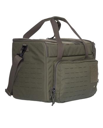 TASMANIAN TIGER - TT Modular Range Bag Oliv