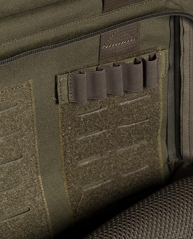 TASMANIAN TIGER TT Modular Range Bag Oliv