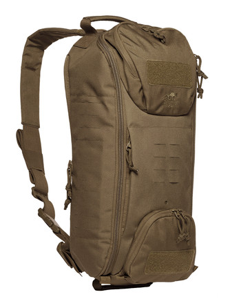 TASMANIAN TIGER - TT Modular Sling Pack 20 Coyote Brown