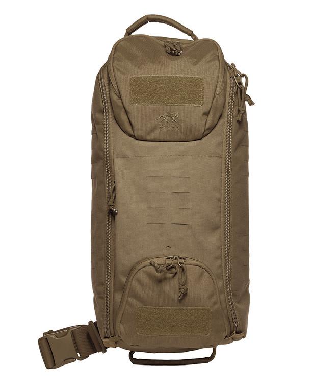 TASMANIAN TIGER TT Modular Sling Pack 20 Coyote Brown