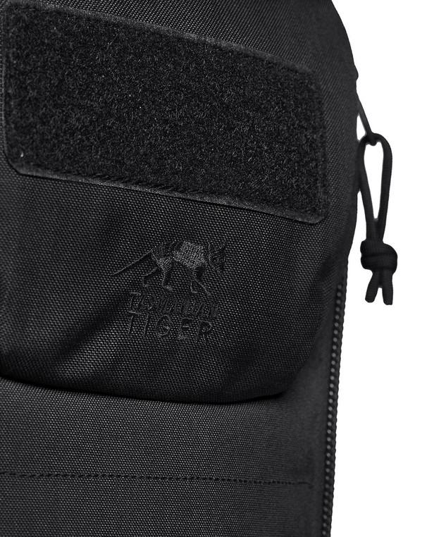 TASMANIAN TIGER TT Modular Sling Pack 20 Schwarz