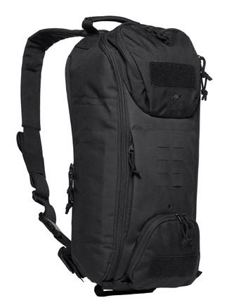 TASMANIAN TIGER - TT Modular Sling Pack 20 Black