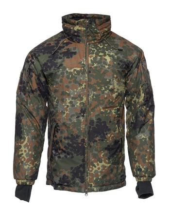 Carinthia - HIG Jacket Special Forces Flecktarn KSK
