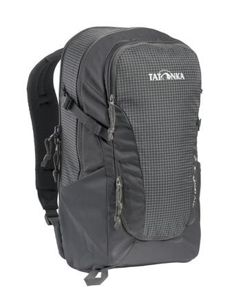 TASMANIAN TIGER - TT City Daypack 20 Titan Grau