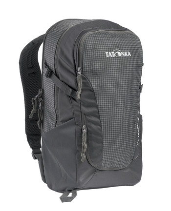TASMANIAN TIGER - TT City Daypack 20 Titan Grey