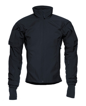 UF PRO - Delta AcE Plus Gen. 2 Jacket Navy