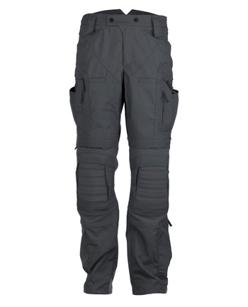 UF PRO - Striker XT Gen.2 Combat Pants Steel Grey Grau