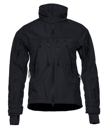 UF PRO - Delta Eagle Gen. 2 Softshell Jacket Navy