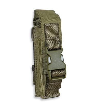 TASMANIAN TIGER - Tool Pocket XS Tasche Khaki