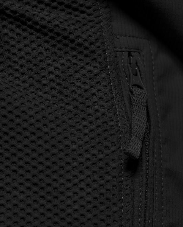 UF PRO Hunter FZ Gen. 2 Softshell Jacket Black