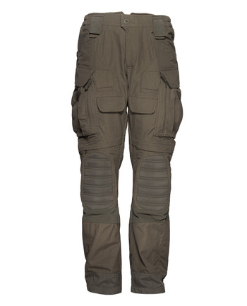 UF PRO - Striker X Combat Pants Brown Grey