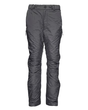 Carinthia - LIG 4.0 Trousers Grey