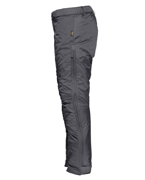 Carinthia LIG 4.0 Trousers Grey