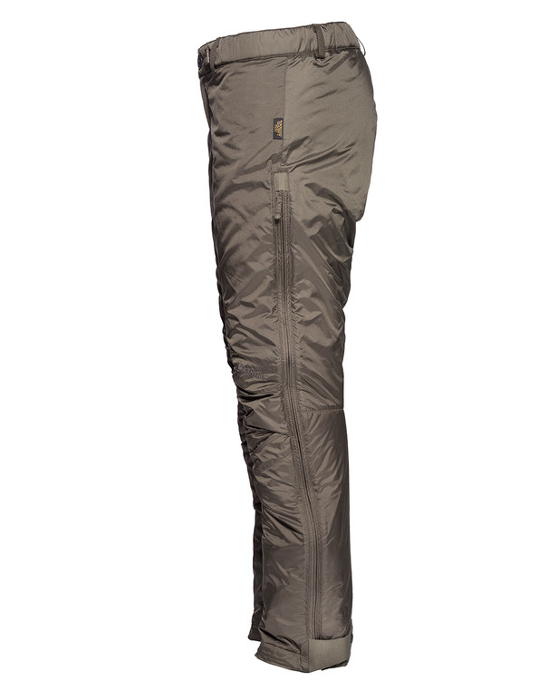 Carinthia LIG 4.0 Trousers Olive