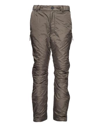 Carinthia - LIG 4.0 Trousers Olive