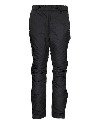Carinthia - LIG 4.0 Trousers Black