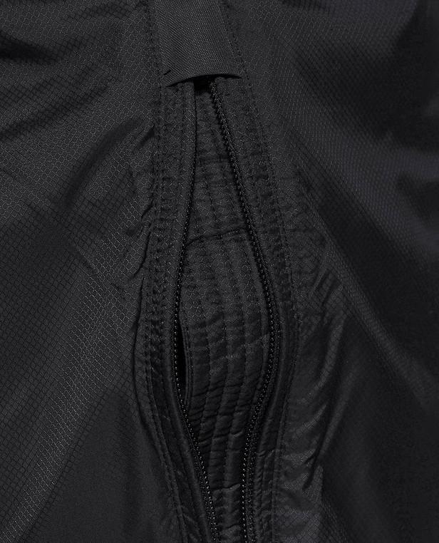 Carinthia LIG 4.0 Trousers Black
