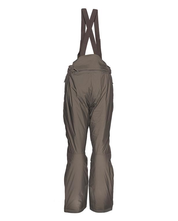 Carinthia HIG 4.0 Trousers Olive