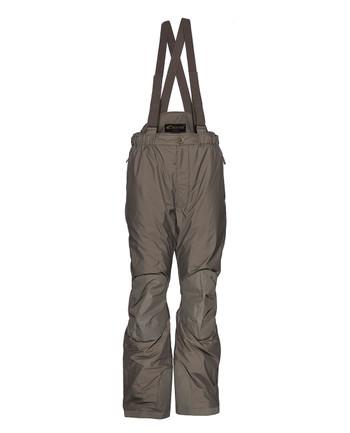 Carinthia - HIG 4.0 Trousers Olive