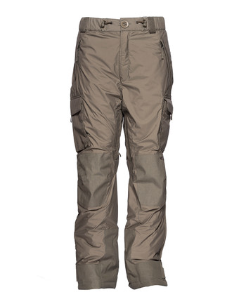 Carinthia - MIG 4.0 Trousers Olive