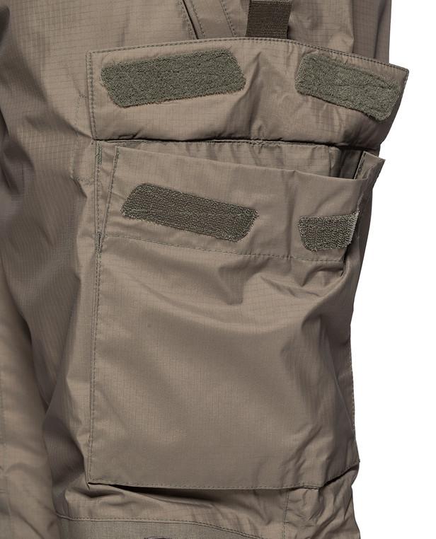 Carinthia MIG 4.0 Trousers Olive